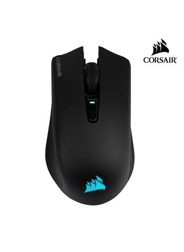 Corsair Ch9311011Eu Harpoon Rgb Optik Wireless Oyuncu Mouse Renkli